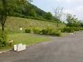 オートキャンプサイト2