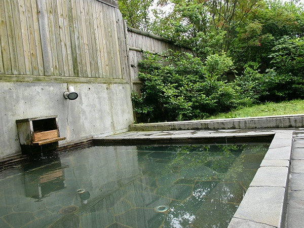 野天風呂3