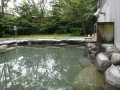 野天風呂5